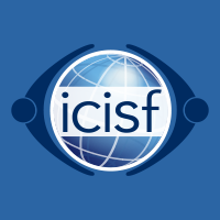 ICISF – International Critical Incident Stress Foundation, Inc