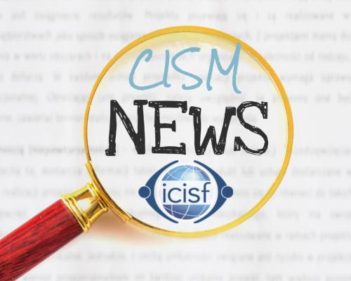 cism news
